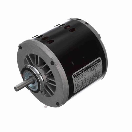 E-SVB2034  (open box) Evaporative Cooler Motor 1/3-1/10 HP