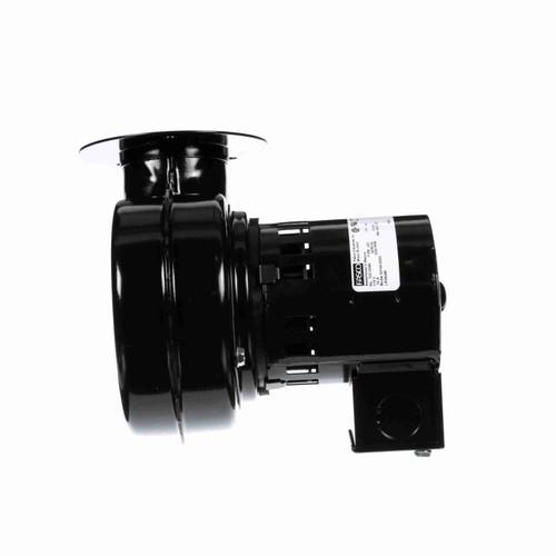 50748-D500 Centrifugal Blower