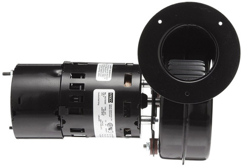York Centrifugal Blower 230 Volts Fasco # A083