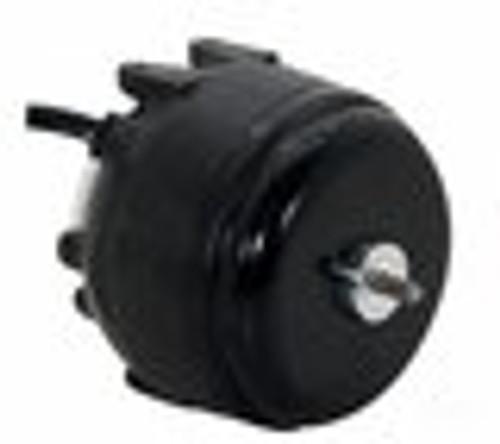 254 Unit Bearing Motor 35 Watt