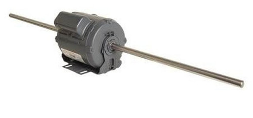 C036 Nesbitt Replacement motor 1/3 HP