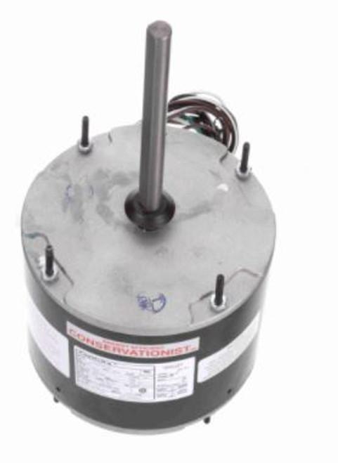 FE1036SC Outdoor Condenser Fan Motor 1/3 HP