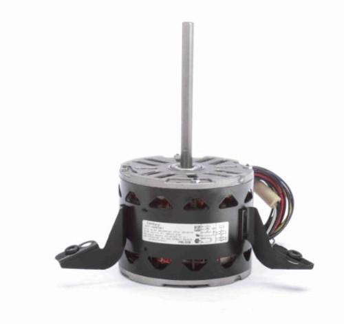 FML1026 5-5/8 In. Diameter Fleximount Indoor Blower Motor 1/4 HP