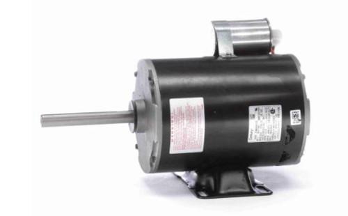 FR1106 Outdoor Condenser Fan Motor 1 HP