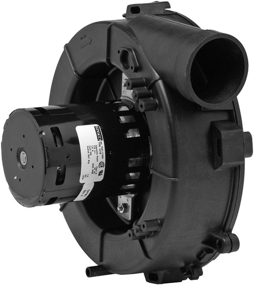 7062-5441 Fasco Replacement Exhaust Vent Venter Motor Lennox Furnace Draft Inducer