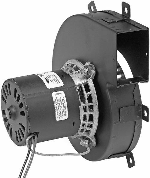 Fasco A080 Specific Purpose Blowers 02-568 Williamson 7021-5510
