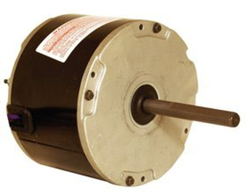 OGD1026 OEM Direct Replacement Motor - CSH Electric Motor Supply