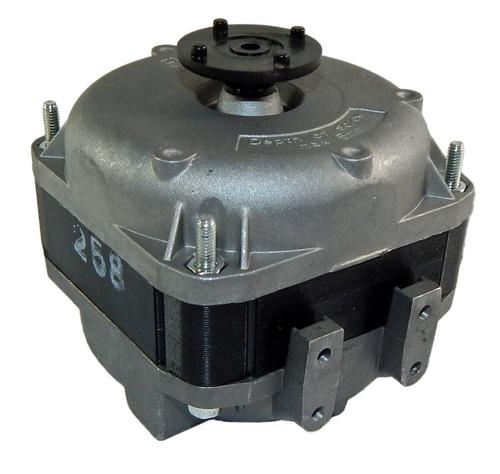 EC-16W230 Elco Refrigeration Motor 16 Watt 1/47 hp 230V