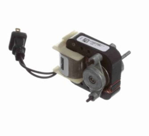 K100 C-Frame OEM Direct Replacement Motor