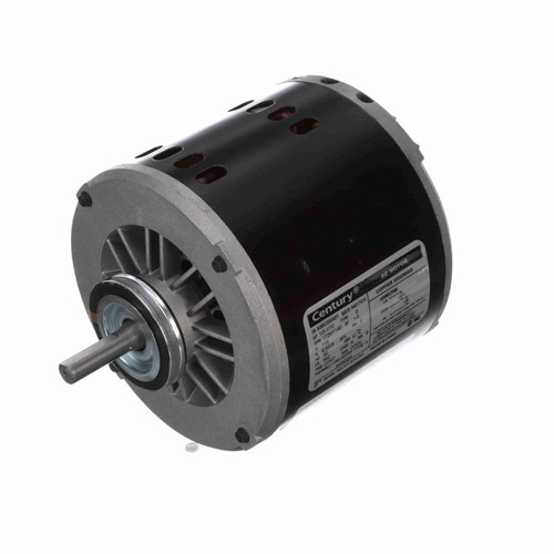 SVB2034 Evaporative Cooler Motor 1/3-1/10 HP