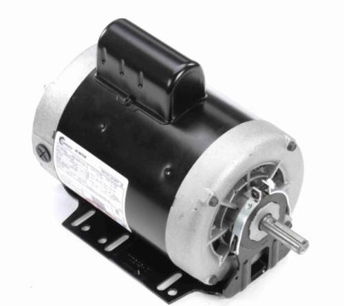 B722L Replacement Motor 1-1/2 HP