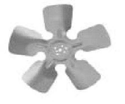 5H1023CW Fasco 5FR1023 - CSH Electric Motor Supply