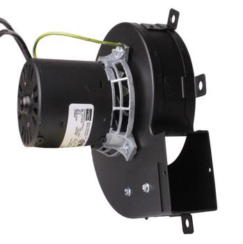 Centrifugal Furnace Blower Draft Inducer 115 Volts Fasco