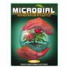 MICROBIAL ONE LITRE (TREATS ROOTZONE FUNGAS)