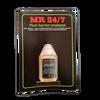 MR 24/7 MITE TREATMENT ONE LITRE