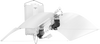 ADJUST-A-WINGS CMH 630W - (3100K) COMPLETE LIGHT KIT
