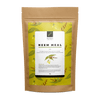 NEEM MEAL ONE KG - EASY AS