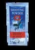 SHOOTING POWDER BOX OF FIVE SACHETS