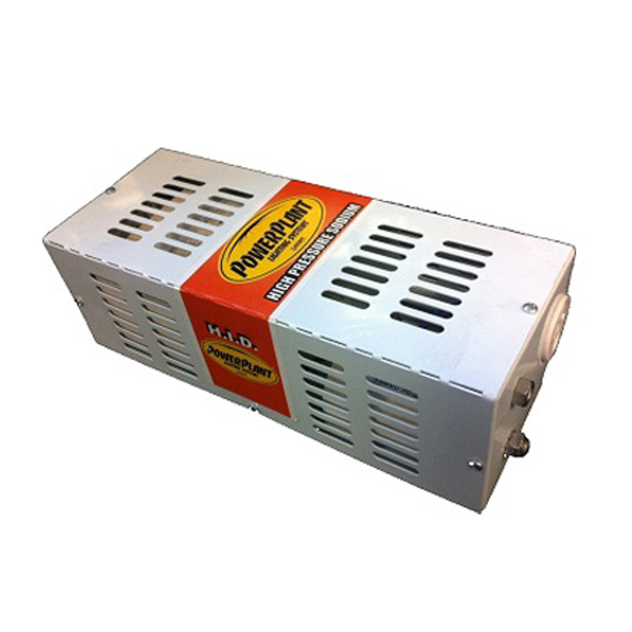 POWERPLANT 400 WATT HPS COPPER COIL BALLAST (AUST)