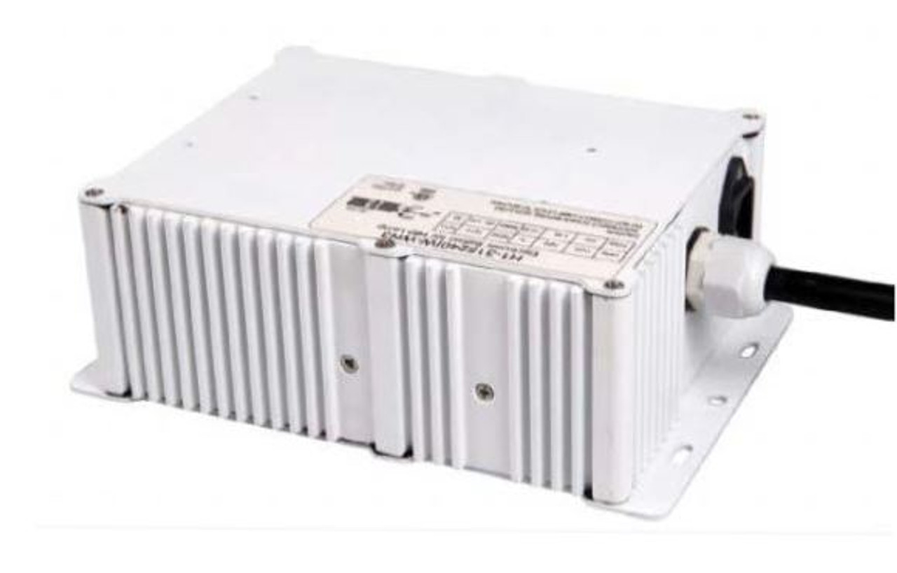 POWERPLANT 315 WATT CMH BALLAST 240V