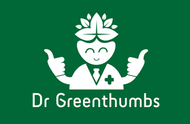 Dr Greenthumbs