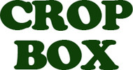 Crop Box