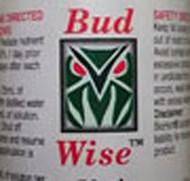 Budwise