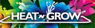 Heat-n-Grow