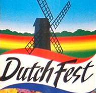 Dutchfest