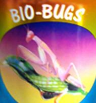 BIO-Bugs