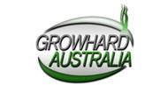 GrowHard