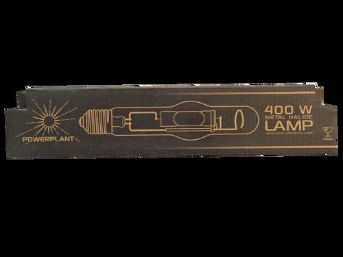 POWERPLANT RETRO 400 WATT MH DIGITAL OPT / LAMP