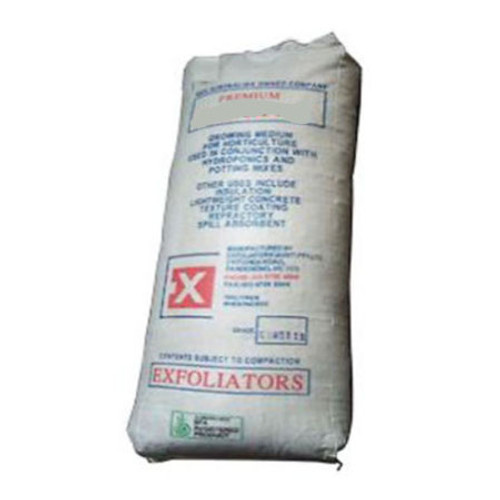 PERLITE AND VERMICULITE 50% / 50% MIXED 100 LITRE (GRADE 3)