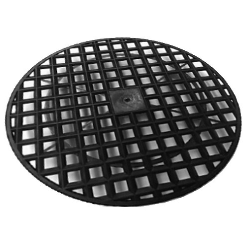 POT GRID INSERT TO SUIT 50 LITRE POT