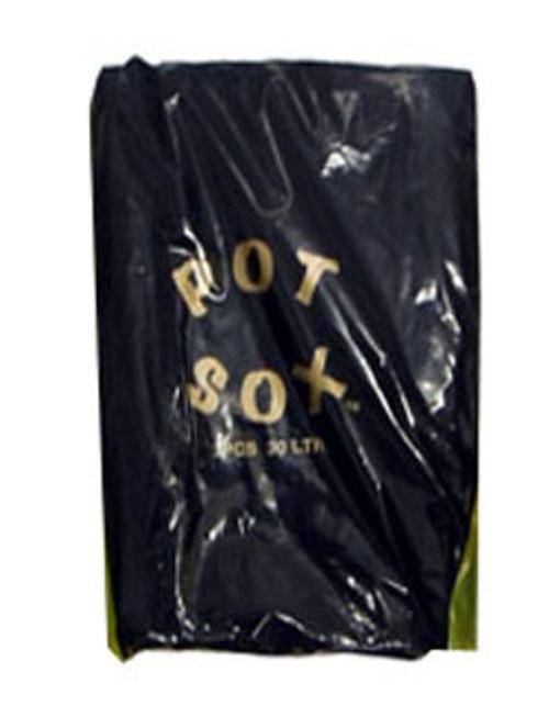 POT-SOX ORIGINAL 95 LITRE SINGLE PACK