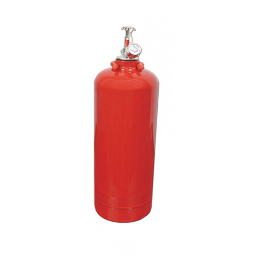 Flame Defender 2kg