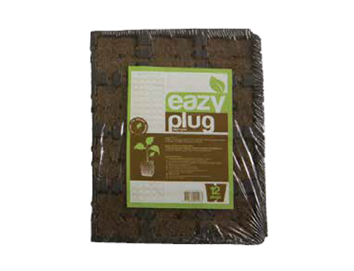 EAZY-PLUG CT-12 TRAY