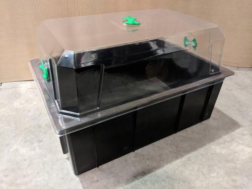 PROPOGATOR LID (FOR CROP BOX)