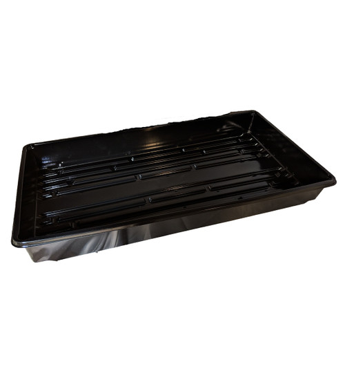 PROPAGATOR BUDGET INSERT TRAY WITH HOLES 53CM X 27CM EACH