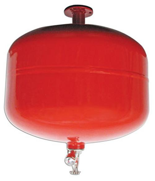 Flame Defender 12kg