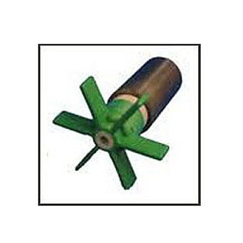 AQUA-ONE 101 POWER HEAD IMPELLER