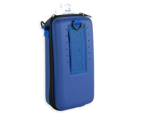 BLUELAB CARRY CASE FOR HAND HELD METERS