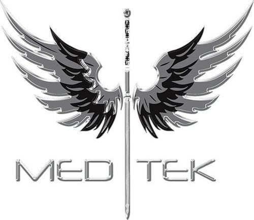 MEDTEK CAL MAG MICRO 1 LITRE