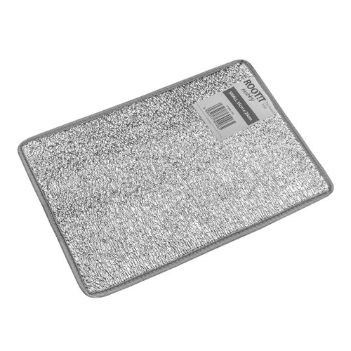 ROOTIT SMALL INSULATED MAT 350mm x 250mm