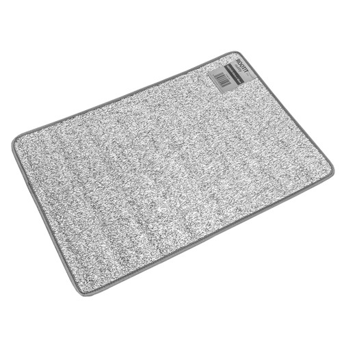 ROOTIT MED INSULATED MAT 600mm x 400mm