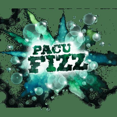 ODOUR PACU FIZZ BLOCK 225 MLS
