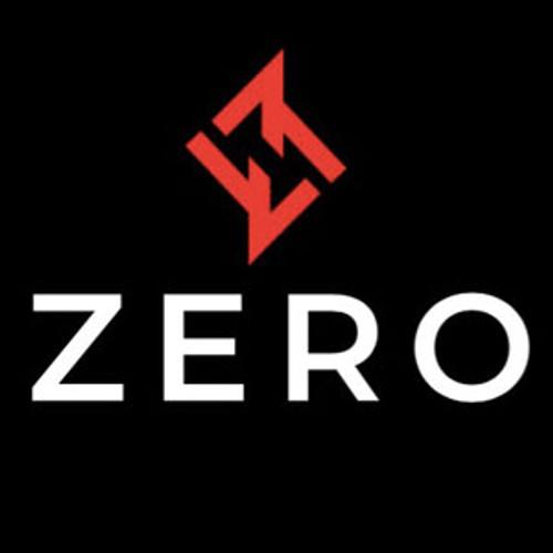 ZERO MANUEL LOCKABLE SOFT CASE