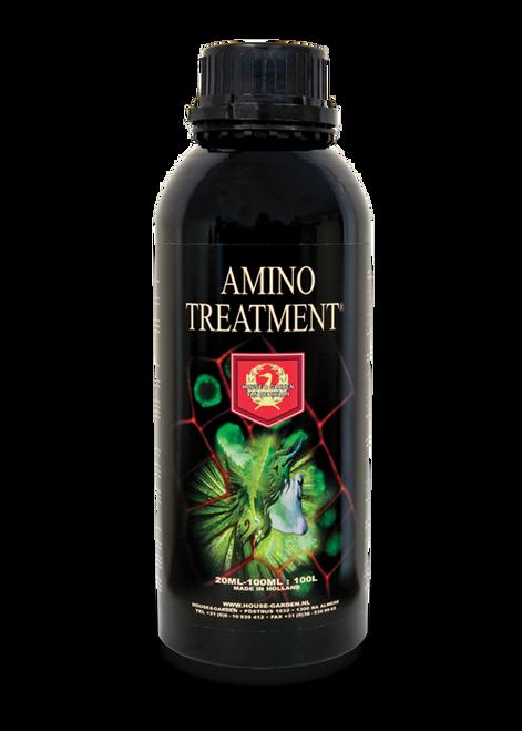 AMINO TREATMENT 100MLS