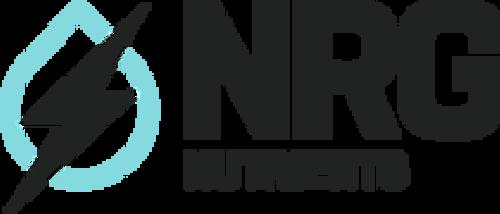 NRG N + ROOT BOOST