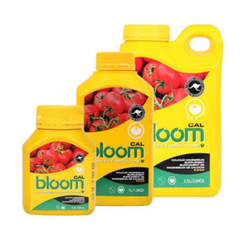 BLOOM CAL - 300 MLS